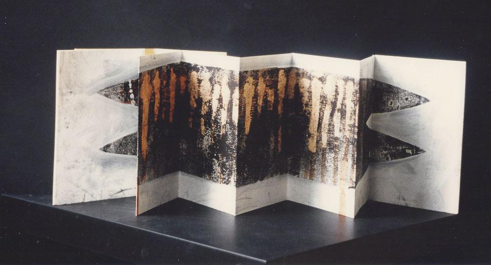 1993-18.jpg