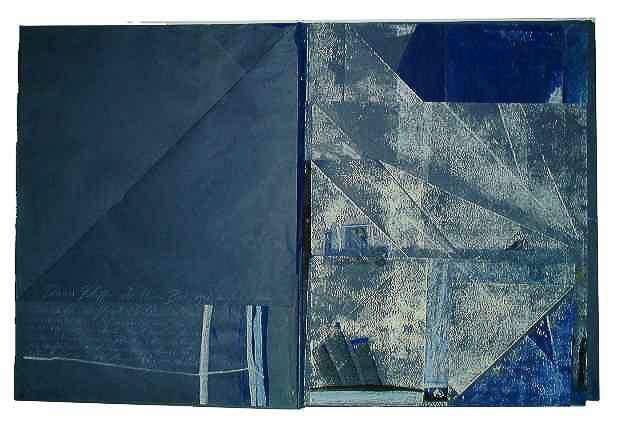 Blaues-Buch1.jpg