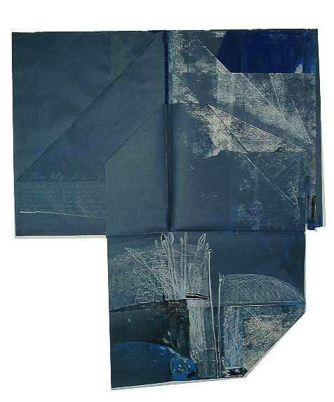 Blaues-Buch2.jpg