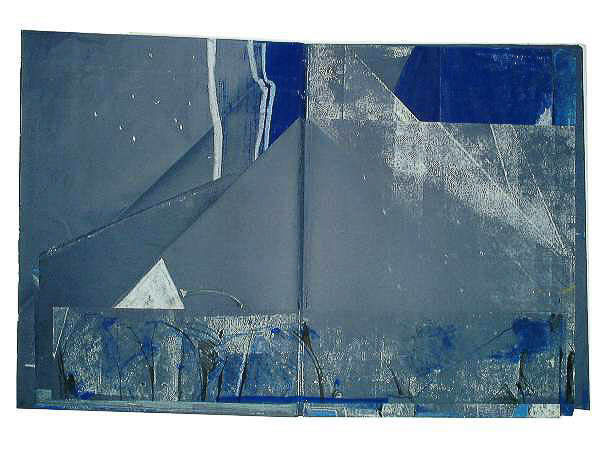 Blaues-Buch4.jpg