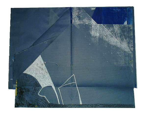 Blaues-Buch5.jpg