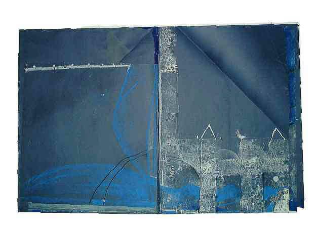 Blaues-Buch6.jpg