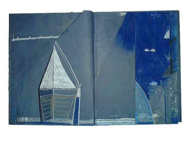 Blaues-Buch7.jpg