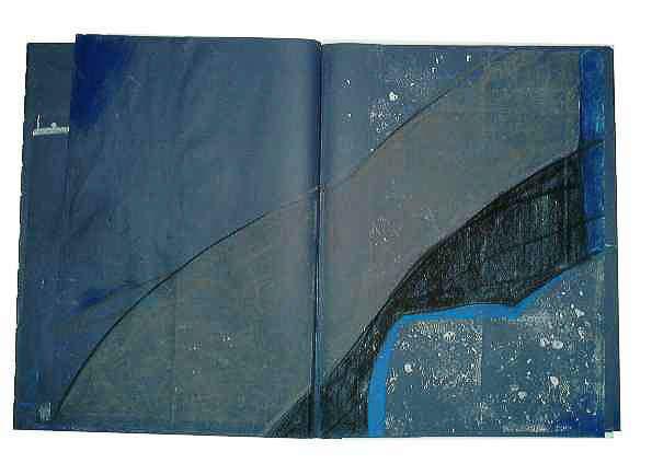 Blaues-Buch8.jpg