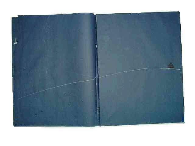 Blaues-Buch9.jpg