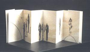 1993-17.jpg