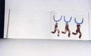 Studio_1989005.jpg