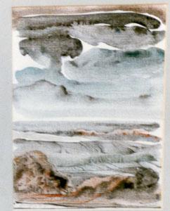 1985--002.jpg