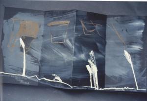 1993-19.jpg