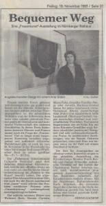 1993-25.jpg