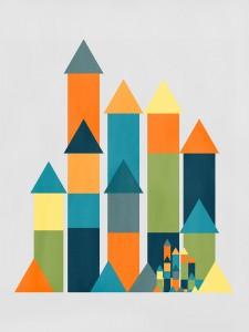 Rocket-City.jpg