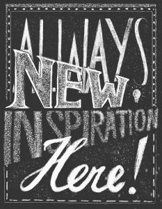 Inspiration-40x30.jpeg