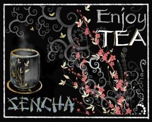 Japanese_Tea.jpeg